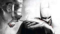 13015174771080p-batman-arkham-city-wallpaper-hd-4