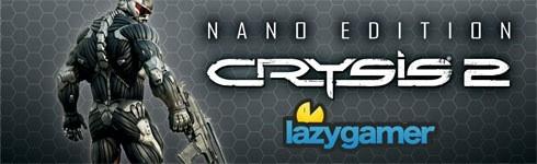 Crysis2comps