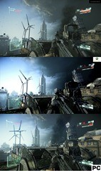 Crysis_2_PS3_Xbox_360_PC_1