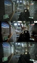 Crysis_2_PS3_Xbox_360_PC_2