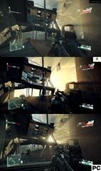 Crysis_2_PS3_Xbox_360_PC_3