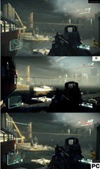 Crysis_2_PS3_Xbox_360_PC_4