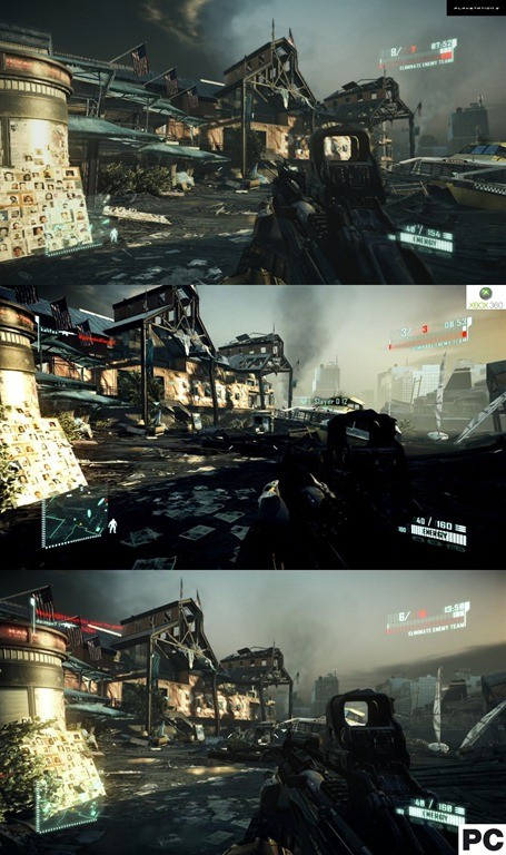 Crysis_2_PS3_Xbox_360_PC_5