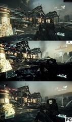 Crysis_2_PS3_Xbox_360_PC_5