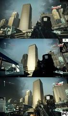 Crysis_2_PS3_Xbox_360_PC_6