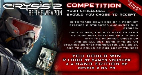Crysis-prophet-comp