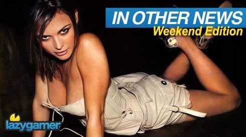 ION_Weekend_Header