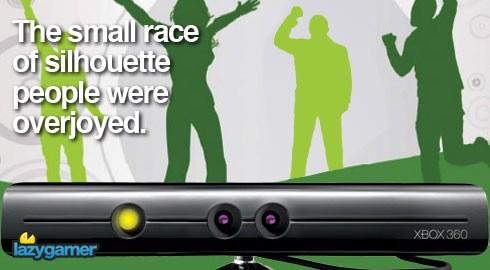 KinectRecordAngry.jpg