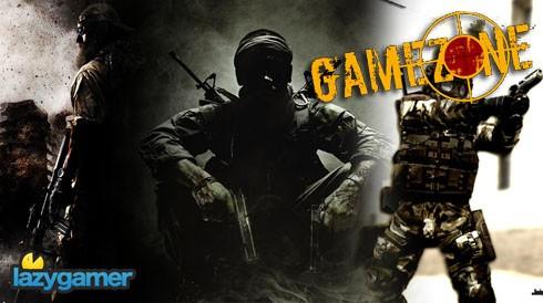 MWEB_Gamezone