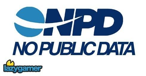 NPD.jpg