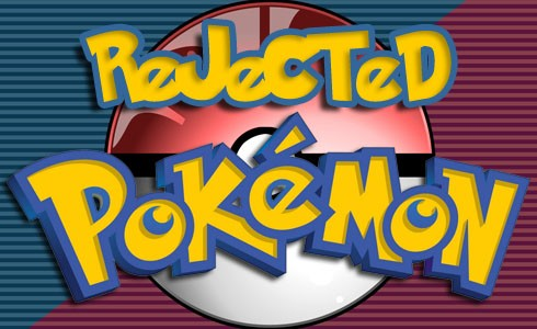 Rejected_Pokemon_Header