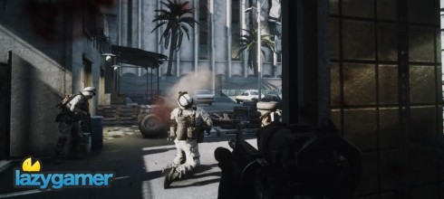 battlefield3_mp_lg