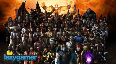 MK-DLC-header