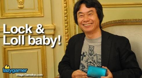 MiyamotoPressConfrance.jpg