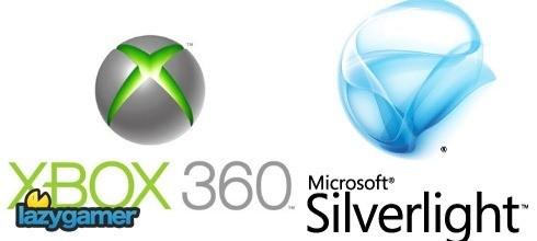 XboxSIlverlight