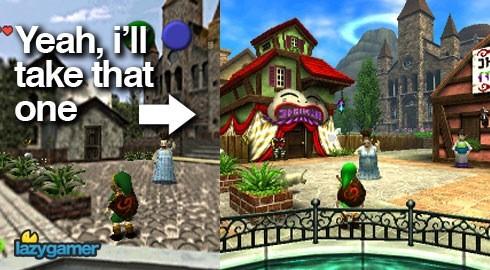 Zelda3DScomparison.jpg