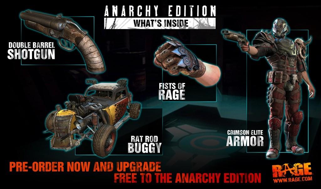 Anarchy-Edition.jpg