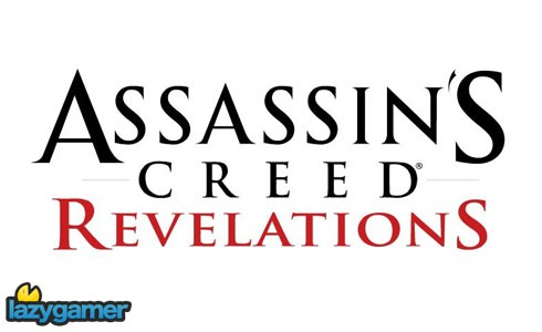 http://images.lazygamer.net/2011/05/Assassins_Creed_Revelations_Logo.jpg
