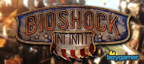 BioshockInfinite_Header