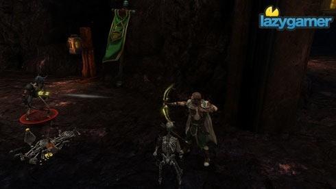 D&D-daggerdale-screen