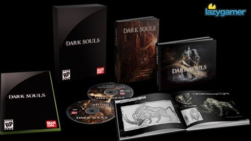 Darksoulscollectorsed