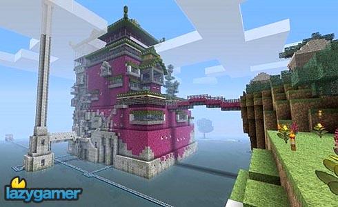 Minecraft_Header
