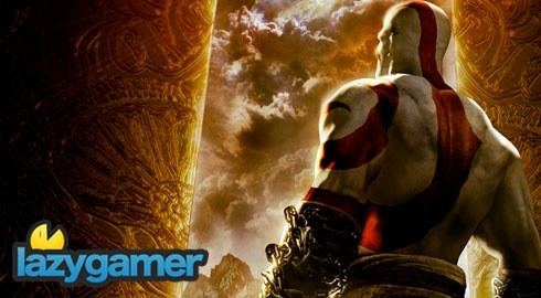 PS3-fighters-header