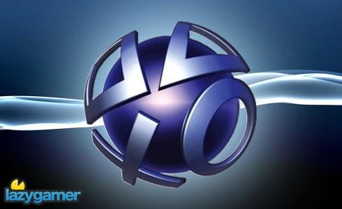 PSN_Header.jpg