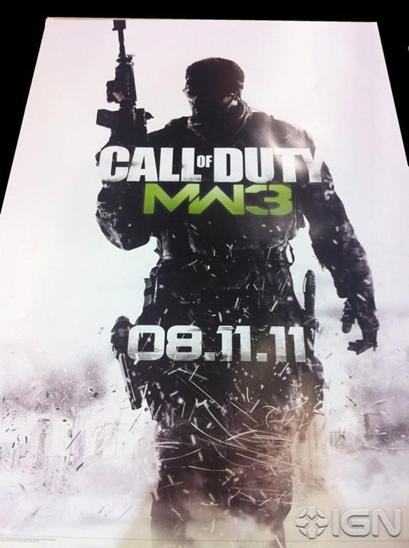 call-of-duty-modern-warfare-3-20110516000607949