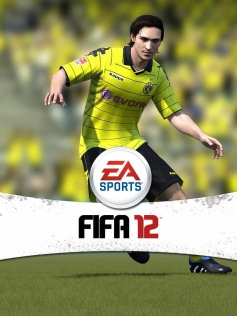 fifa_12_cover