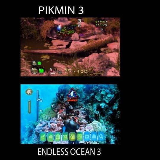 pikmin-endless_3