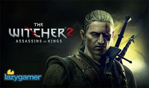 witcher2new
