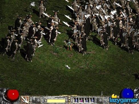 232552-d2_cow_level_super