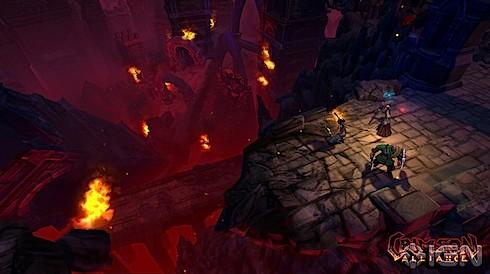 Crimson Alliance Screenshot.jpeg