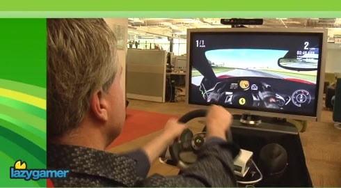 Forza4headtracking.jpg