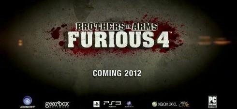 Furious4