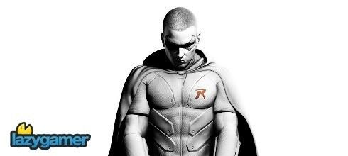 RobinHeader