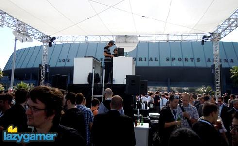 Sony_E3_2011_000
