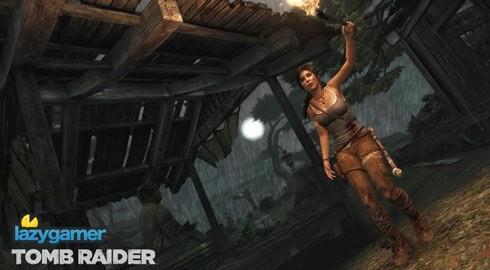 Tombraider1.jpg