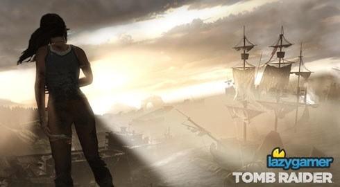 Tombraider2.jpg