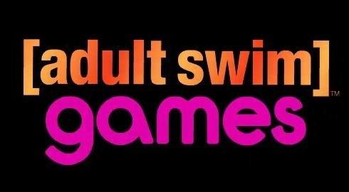 adultswimgames.jpg