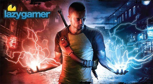 infamous2awesome