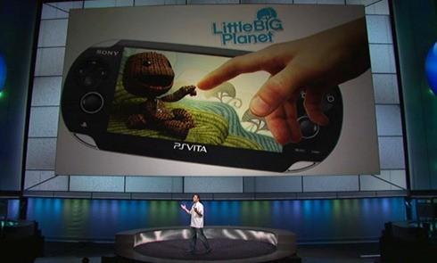 playstation_vita_little_big_planet