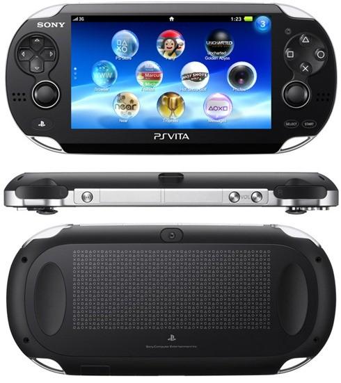 sony_playstation_vita_ps_vita