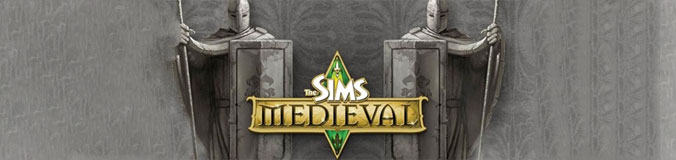 The Sims Medieval review – My Kingdom for a horse!