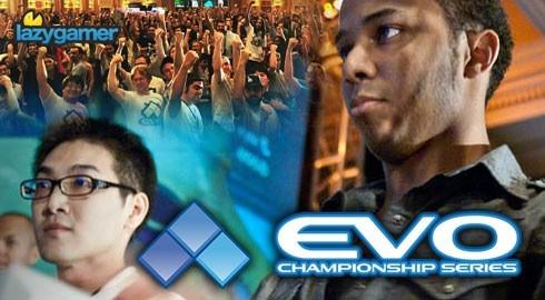 EVO2011.jpg