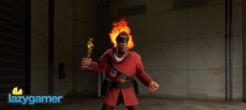 FireHat