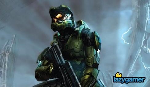 Halo-Combat-Evolved-Anniversary-577x337