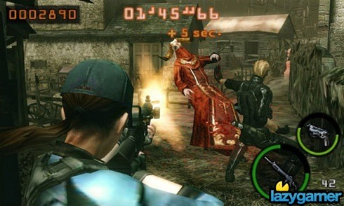 Resident-Evil-Mercenaries-Jill