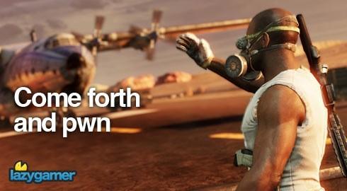 Uncharted3beta.jpg